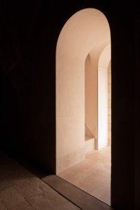686-10-visedo-manzanares-fernando-restauracion-de-la-torre-del-homenaje-en-setenil-de-las-bodegas-cadiz-setenil-de-las-bodegas-cadiz
