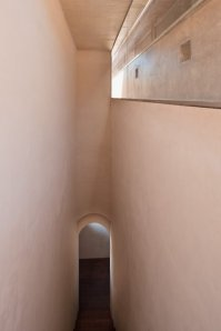 686-3-visedo-manzanares-fernando-restauracion-de-la-torre-del-homenaje-en-setenil-de-las-bodegas-cadiz-setenil-de-las-bodegas-cadiz