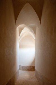 686-6-visedo-manzanares-fernando-restauracion-de-la-torre-del-homenaje-en-setenil-de-las-bodegas-cadiz-setenil-de-las-bodegas-cadiz