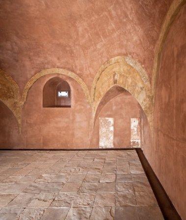 686-7-visedo-manzanares-fernando-restauracion-de-la-torre-del-homenaje-en-setenil-de-las-bodegas-cadiz-setenil-de-las-bodegas-cadiz