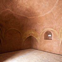 686-8-visedo-manzanares-fernando-restauracion-de-la-torre-del-homenaje-en-setenil-de-las-bodegas-cadiz-setenil-de-las-bodegas-cadiz