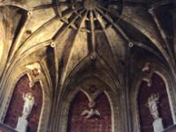 foto_iglesiamayor03