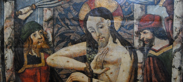 retabloportada