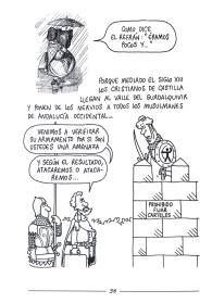 HISTORIA ILUSTRADA_2