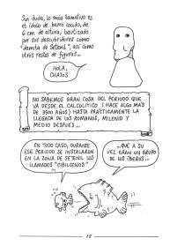 HISTORIA ILUSTRADA_DAMITA1