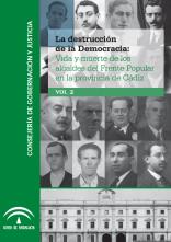 Descargue el libro en .pdf