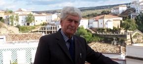 In Memoriam: Cristóbal Andrades, el setenileño que derrotó a losnazis