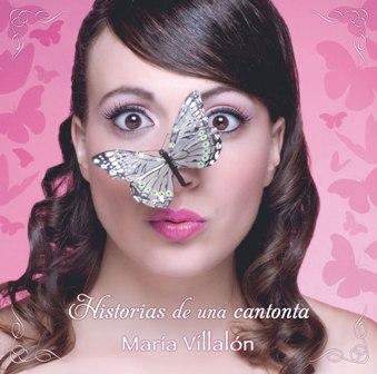 Noticias de María Villalón  - Página 9 Historias_de_una_cantona