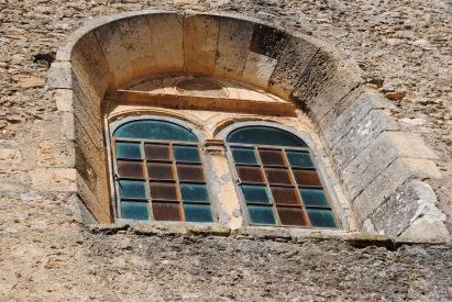 iglesia_ventana_exterior_ar_am
