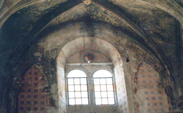 iglesia_ventana_humedades_obras_fv