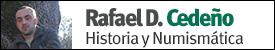 El blog de Rafael D. Cedeño