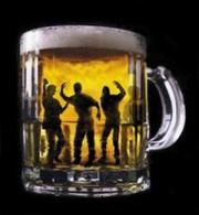 ALCOHOL-CONSUMO