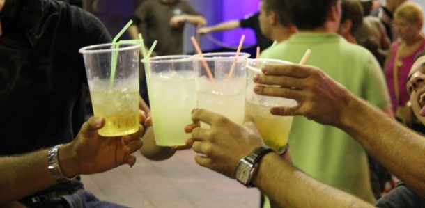 alcohol_botellon_ep_020314.columnas_8