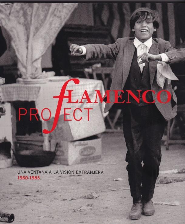"""El archivo de """"Flamenco Project"""", reunido por Steve Kahn, es una documentación de excepcional calidad del fenómeno flamenco que vivió Morón en la época de Diego del Gastor."""