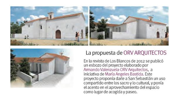 ss_orv_arquitectos