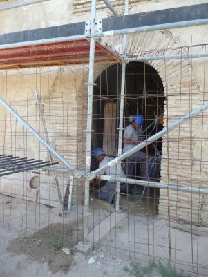 ss_puerta1
