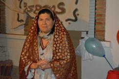 Foto publicada por María Guzmán
