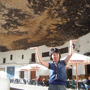 Setenil, entre los destinos rurales más buscados de España(1)