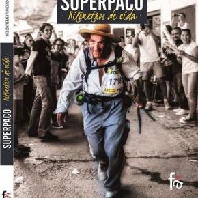 Fallece SuperPaco, leyenda de la 101km