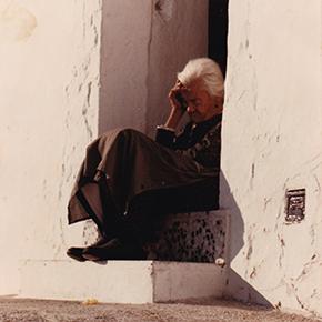 Recuerdos de Setenil: Las fotos de loslectores