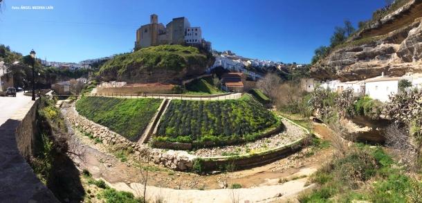 panoramica_escalera_f