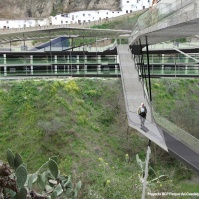 Proyecto RGP Parque del Guadalporcún.