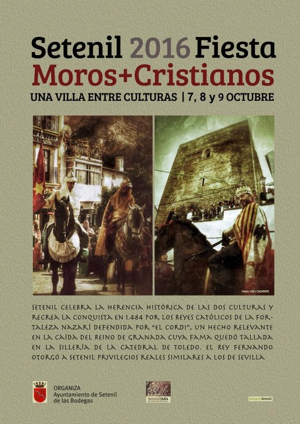 moros-y-cristianos_cartel1_oleo_letra_herculanum