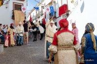 201610-setenil-moros-cristianos-009large-1476187815