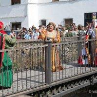 201610-setenil-moros-cristianos-013large-1476187926-1