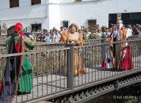 201610-setenil-moros-cristianos-013large-1476187926