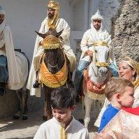 201610-setenil-moros-cristianos-014large-1476187958