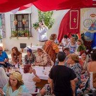 201610-setenil-moros-cristianos-022large-1476188065