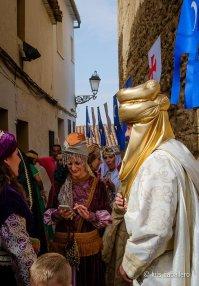 201610-setenil-moros-cristianos-023medium_large-1476188097