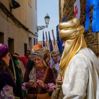 201610-setenil-moros-cristianos-023medium_large-1476188097