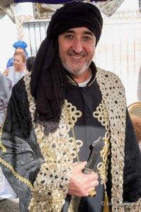 201610-setenil-moros-cristianos-028medium_large-1476188133