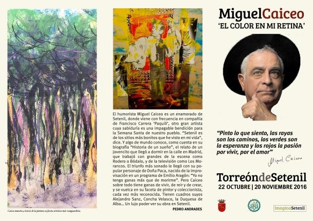 miguel-caiceo_folleto1_a3