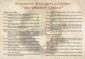 programa_moros-y-cristianos2016