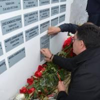 Estos nombres se han conocido gracias a la investigación de José Luis Gutiérrez Molina.