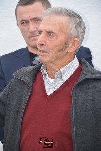 Sebastián Guzmán.