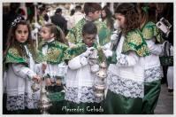 Jueves Santo_Mercedes Cebada_13