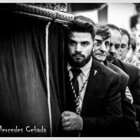 Jueves Santo_Mercedes Cebada_15