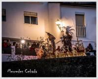 Jueves Santo_Mercedes Cebada_16