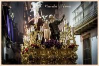 Jueves Santo_Mercedes Cebada_28