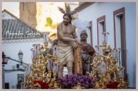 Jueves Santo_Mercedes Cebada_5