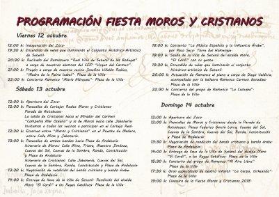 Moros+CristianosPrograma2018