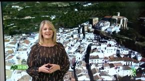 Setenil, en Andalucía Directo como uno de los Pueblos más Bonitos deEspaña