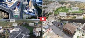 El impresionante proyecto de Manolo Benítez para modernizarSetenil