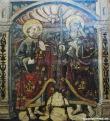 Retablo de La Anunciación 8 Setenil