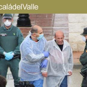 Alcalá somos todos