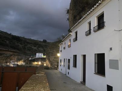 calcetas_apartamentos1